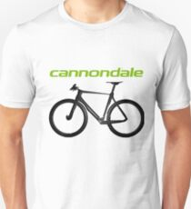 Cannondale Bike T-Shirt