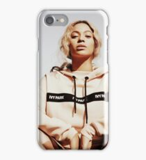 BEYONCE X IVY PARK iPhone Case/Skin