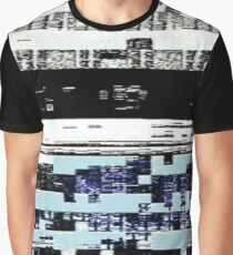 Ninja Gaiden II Graphic T-Shirt