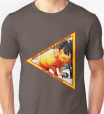 Save the Rhinos 1 Unisex T-Shirt