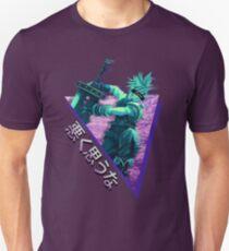 P O C K E T T-Shirt