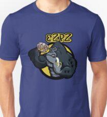 CS GO EZPZ Unisex T-Shirt