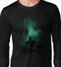 The Greenpath T-Shirt