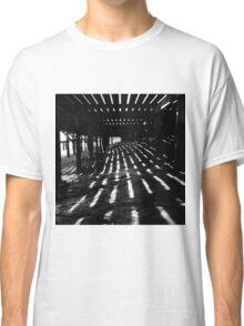 Leigh On Sea Classic T-Shirt