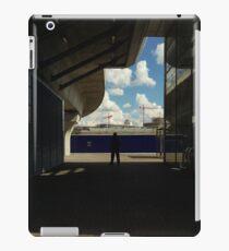 A Dream Within A Dream iPad Case/Skin