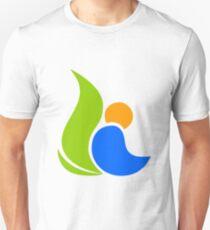 Kan'onji, Kagawa Unisex T-Shirt