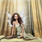 Angelique by Katrina Price