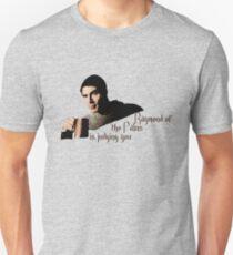 Raymond of the Palms T-Shirt