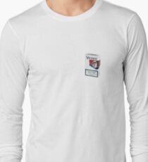 Mac On a Pack Long Sleeve T-Shirt