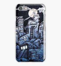 Hometown iPhone Case/Skin