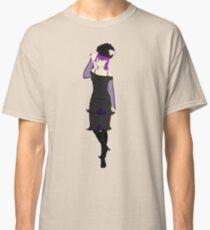 Momoe Sawada - Juuroku Classic T-Shirt