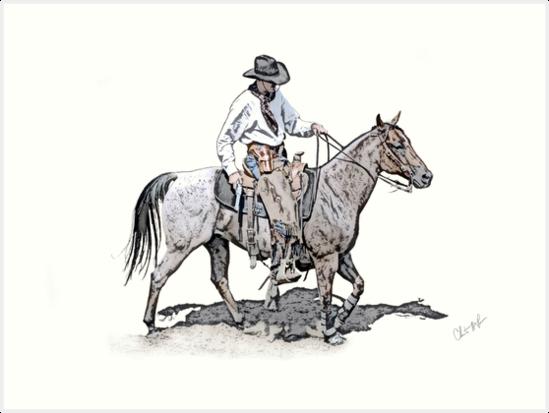 The Bounty Hunter by Christine Thomas
