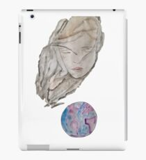 Veil of Ignorance iPad Case/Skin