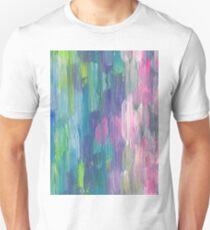 Streaks of Motion T-Shirt