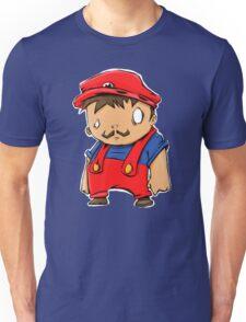 Itza Mii T-Shirt