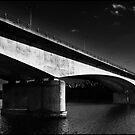 Bridge by Alan Rodmell