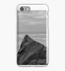 Rock. iPhone Case/Skin