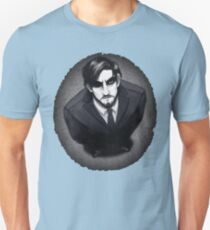 Dark Legend Unisex T-Shirt