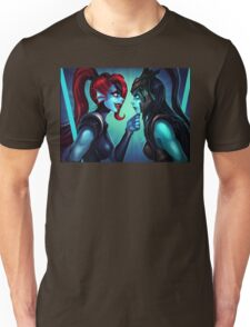 Kalista / League of Legends Unisex T-Shirt