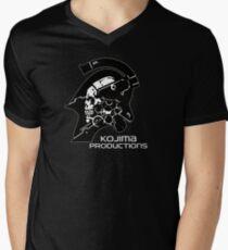 Kojima Productions T-Shirt