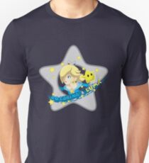 Rosalina & Luma T-Shirt