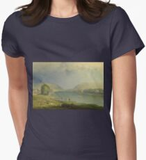George Inness - The Delaware Water Gap T-Shirt