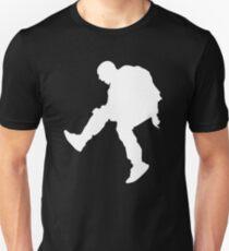 kanye west Unisex T-Shirt
