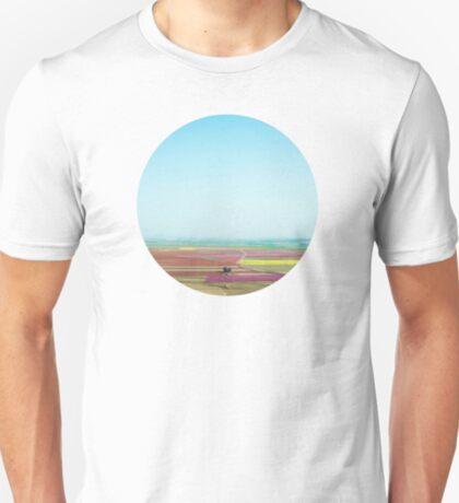 Traumland T-Shirt