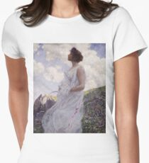 George Hitchcock - Calypsoabout 1906 T-Shirt