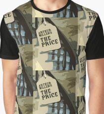 The Price Graphic T-Shirt