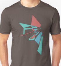3,4,5-trimethoxy-beta-phenethylamine T-Shirt