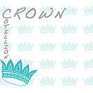 ZTA Semi-Formal Crown Cotillion by gratephich