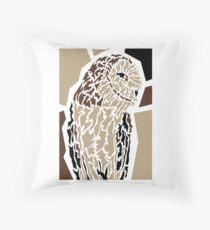 Owl Kissen