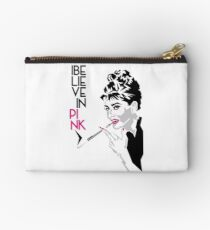 Audrey Studio Clutch