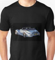 Morgan - Aero 8 T-Shirt