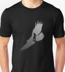 Assassins Creed Unisex T-Shirt