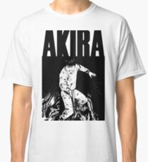 Akira Kaneda Classic T-Shirt