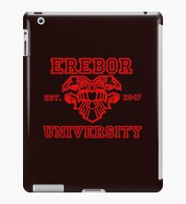UofE Class of '47 iPad Case/Skin
