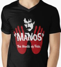The Hands of Fate T-Shirt