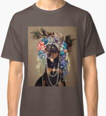 Shelter Pets Project - Midnight Classic T-Shirt