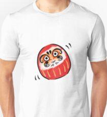 Daruma-san T-Shirt