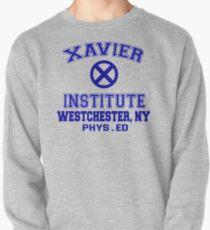 Xavier Institute - X-men Pullover