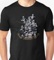 501st T-Shirt
