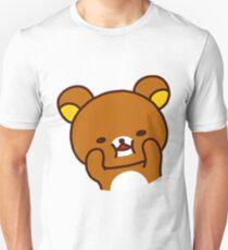 Rilakkuma - Squish T-Shirt