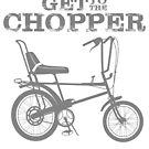 Get To The Chopper by trev4000