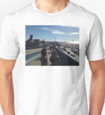 Santa Monica Life T-Shirt