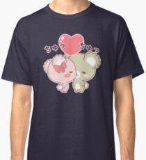 Sugar Cubs - Kiss Classic T-Shirt