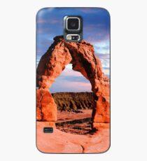 Grand canyon Case/Skin for Samsung Galaxy