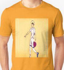 Lamelo Ball Unisex T-Shirt