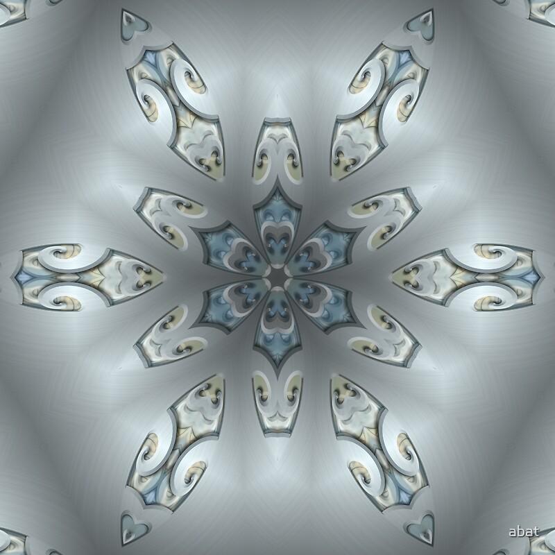 Machinations - animation derivative by abat